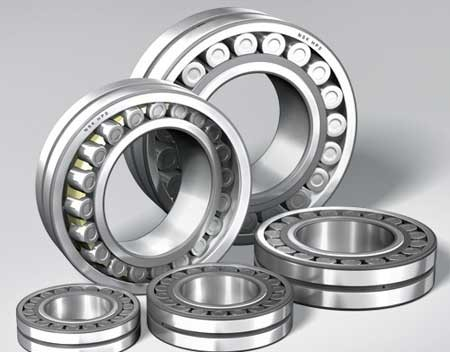 Deep Groove Ball Bearing 6006 6206-C-2hrs 6206-2zr 6217-2rsr 6308-2zr. C3 for Machines