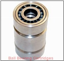 Sealmaster MSC-316 Ball Bearing Cartridges