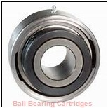 Sealmaster MSC-307 Ball Bearing Cartridges