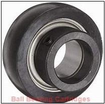Sealmaster SC-32TC Ball Bearing Cartridges