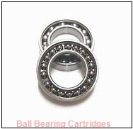 Sealmaster SC-28 DRT Ball Bearing Cartridges