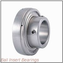 Dodge INS-SCMED-85M Ball Insert Bearings