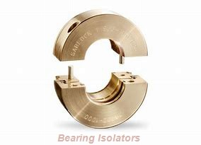Garlock 29507-1215 Bearing Isolators
