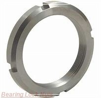 NTN N12 Bearing Lock Nuts