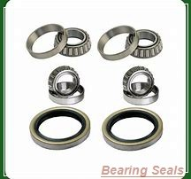SKF 46780/46720 AV Bearing Seals