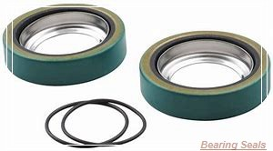 SKF 37431/37625 AV Bearing Seals