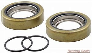 SKF 6208 ZJV Bearing Seals