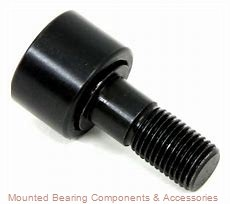 Dodge 46412 Mounted Bearing Components & Accessories