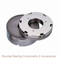 Link-Belt LB69353P Mounted Bearing Components & Accessories