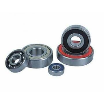 Auto Accessory 6214 6215 6216 6217 6218 Open Zz 2RS Bearing