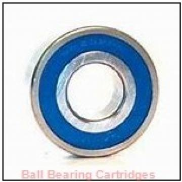 Sealmaster MSC-43 Ball Bearing Cartridges