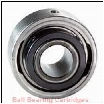 Sealmaster CRFCF-PN20T RMW Ball Bearing Cartridges