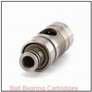 Sealmaster MSC-24TC Ball Bearing Cartridges