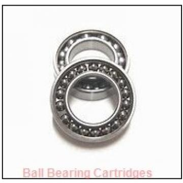 Sealmaster SC-38C Ball Bearing Cartridges