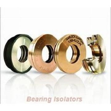 Garlock 29607-7255 Bearing Isolators