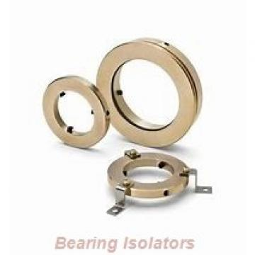 Garlock 29507-4123 Bearing Isolators
