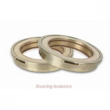 Garlock 29607-4184 Bearing Isolators