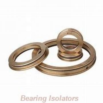 Garlock 29602-6948 Bearing Isolators