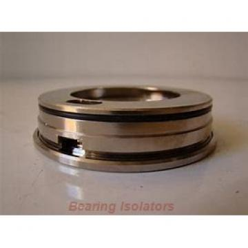 Garlock 29602-7693 Bearing Isolators