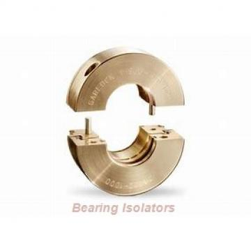 Garlock 29502-4447 Bearing Isolators