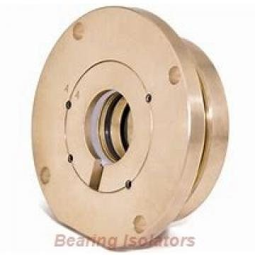 Garlock 29602-4319 Bearing Isolators