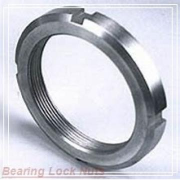 Whittet-Higgins BHL14 Bearing Lock Nuts