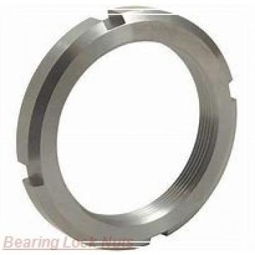 NTN KM20 Bearing Lock Nuts