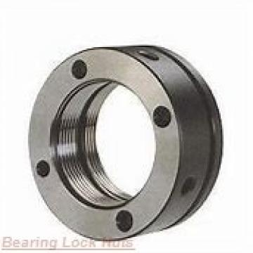 SKF HM 3160 Bearing Lock Nuts