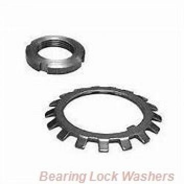 Whittet-Higgins WS-40 Bearing Lock Washers