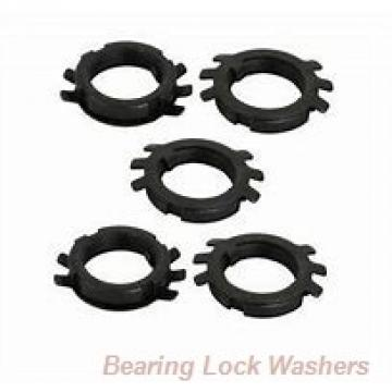 Whittet-Higgins WH-30 Bearing Lock Washers