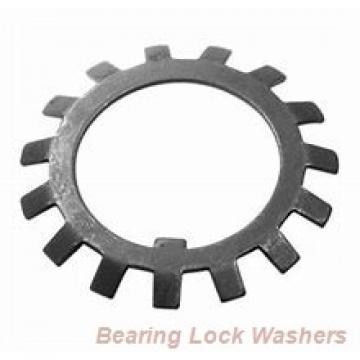 Link-Belt W10 Bearing Lock Washers