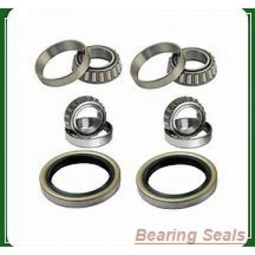 SKF J 47 Bearing Seals