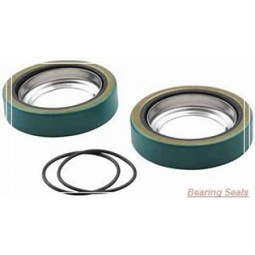 SKF 7007 JVH Bearing Seals