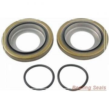 SKF 15126/15245 AV Bearing Seals