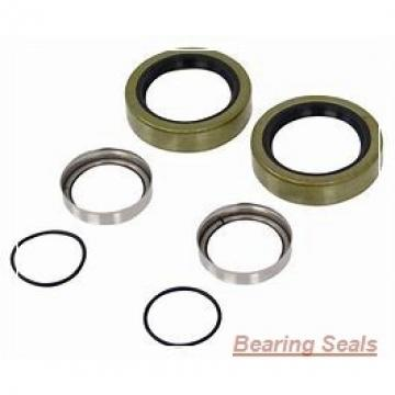 SKF 32310 AK Bearing Seals