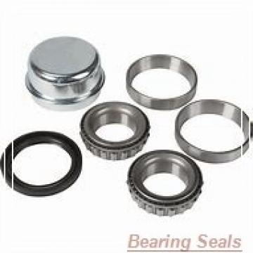 SKF 7307 AVH Bearing Seals