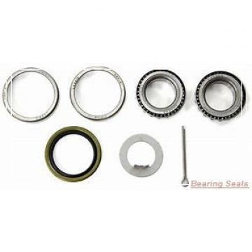 SKF 33216 AV Bearing Seals