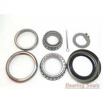 SKF 6305 ZJV Bearing Seals