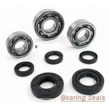 SKF 61832 JV Bearing Seals