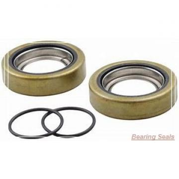 SKF 30203 JV Bearing Seals