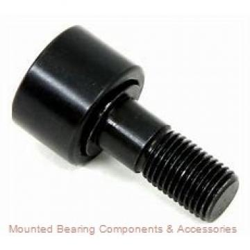 Timken LER 131 Mounted Bearing Components & Accessories
