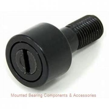 Timken LER 110 Mounted Bearing Components & Accessories