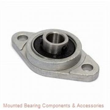 Dodge 46210 Mounted Bearing Components & Accessories