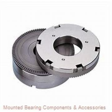 Link-Belt K216E Mounted Bearing Components & Accessories