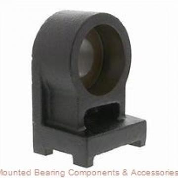 Miether Bearing Prod LER 43 Mounted Bearing Components & Accessories