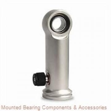 Dodge 42392 Mounted Bearing Components & Accessories