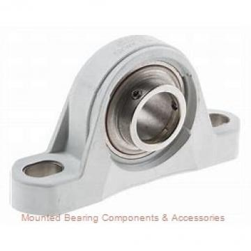 FAG LER122.M125 Mounted Bearing Components & Accessories