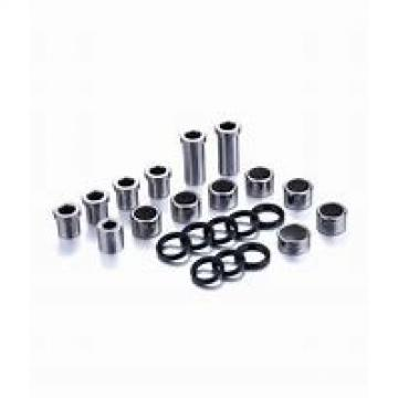 QM QM307KITST Mounted Bearing Rebuild Kits
