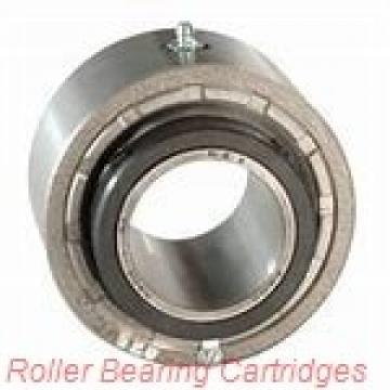 Rexnord ZMC6303 Roller Bearing Cartridges