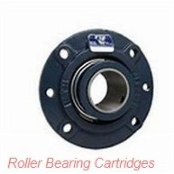 Rexnord ZBR2204PL Roller Bearing Cartridges